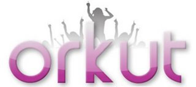 Música No Novo Orkut – Como Colocar – Passo a Passo