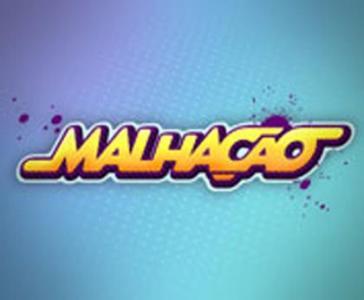 Malhação 2011 – Como Participar – Rede Globo