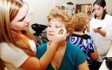 Maquiagem Para Senhoras – Dicas
