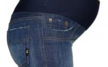 Moda Para Gestantes – Modelos 2011
