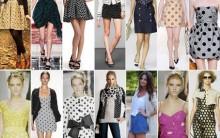 Moda Petit-Pois – Como Usar – Saiba Mais