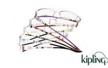 Modelos De Óculos Kipling
