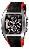 Modelos E Preços De Relógios Da Marca Puma