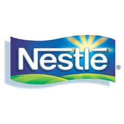 Nestlé Vagas de Emprego- Cadastrar Currículo