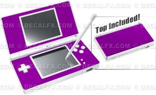 Novo Nintendo DS Em Versão 3D