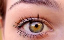 Olho Tremer – O Que Significa – Como Tratar
