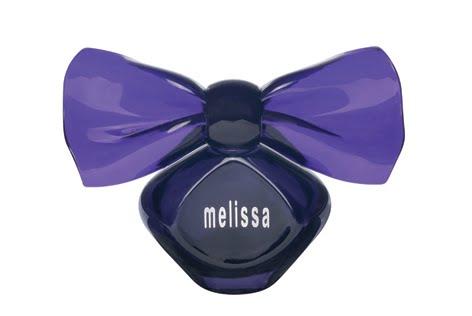 Perfume Melissa