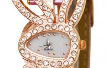 Relógios De Pulso Personalizados – Femininos