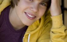 Programa Do Gugu – Promoção Justin Bieber – Como Participar