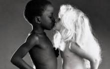 Qual À Hora Certa De Beijar Uma Mulher