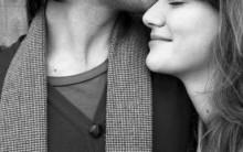 Relacionamentos – Quantos E Quais Tipos Existem