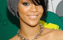 Rihanna – Turnê No Brasil