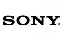 Assistência Técnica Sony – Autorizada – Telefones e Endereços