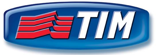 Operadora TIM- Promoções 2011