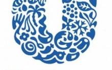 Vagas de Emprego Unilever- Cadastrar Currículo