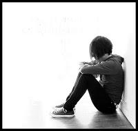 Triste Ou Deprimido – Como Saber