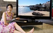 Reflexo De Luz Na TV – Como Evitar