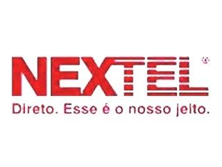 Nextel – Vantagens Do Pacote