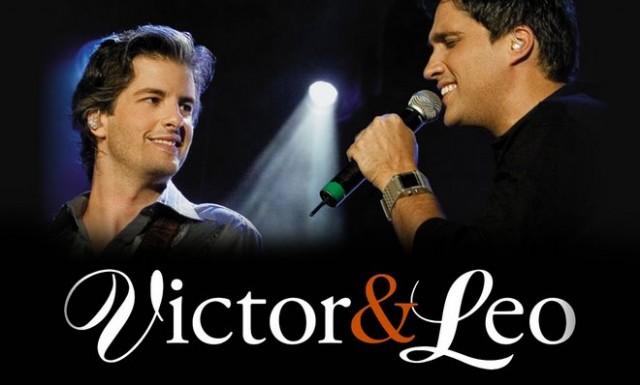 Victor & Léo- Tudo Sobre a Dupla Sertaneja Victor & Léo