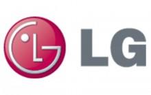 LG Assistência Técnica- Telefone e Endereços Online