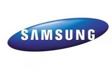 Samsung- Assistência Técnica Online