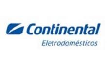 Continental- Assistência Técnica