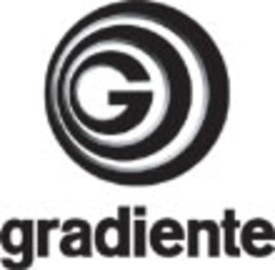 Assistência Técnica Gradiente- Autorizada- Telefones e Endereços