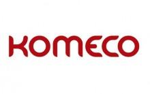 Komeco- Assistência Técnica Komeco