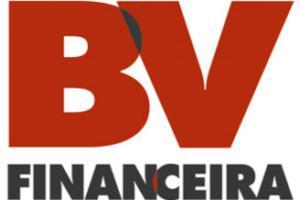 BV Financeira- Simulador Online