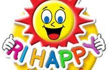 Ri Happy Vagas de Emprego- Cadastrar Currículo
