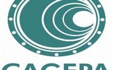 CAGEPA- 2º Via de Conta Via Internet