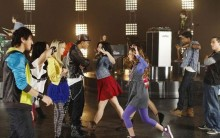 Fotos De Camp Rock 2