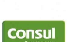 Consul Assistência Técnica- Telefone e Endereços