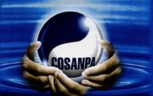2º Via de Conta Cosanpa- Como Solicitar Pela Internet