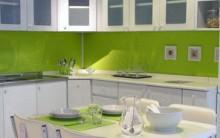Cozinha Sem Germes