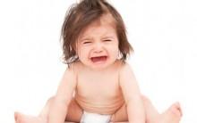 Como Lidar Com Crianças Mimadas