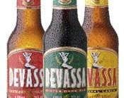 Cerveja Devassa- Informações