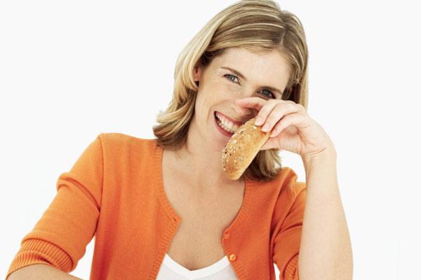 Dieta Anti- Colesterol- Como Funciona