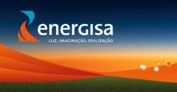 2º via de Conta Energisa- Como Solicitar Pela Internet