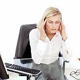 Enfrentando O Estresse
