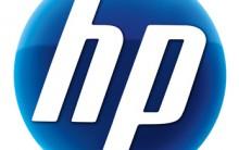 HP- Assistência Técnica HP