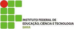 IFBA- Inscrições Abertas Para o Processo Seletivo 2011