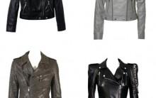 Jaquetas Perfecto – Moda