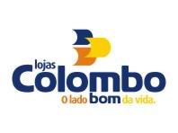 Vagas de Emprego nas Lojas Colombo- Cadastrar Currículo