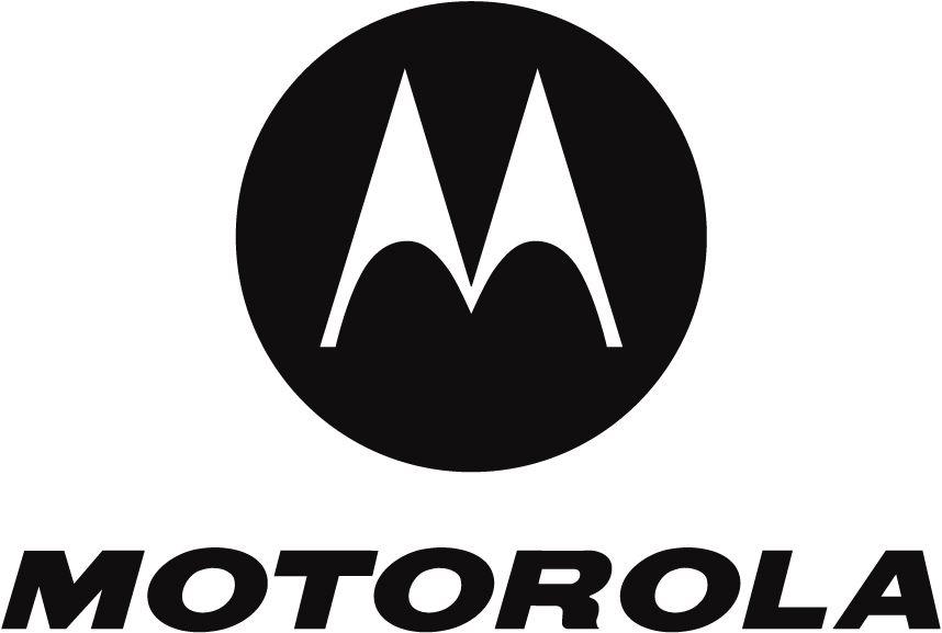 Vagas de Emprego Motorola- Cadastrar Currículo