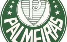Jogadores Do Palmeiras  – Quem São os Jogadores do Palmeiras
