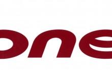 Assistência Técnica Pioneer- Autorizada- Telefones e Endereços