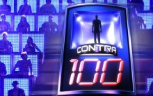 Programa 1 Contra 100 – SBT