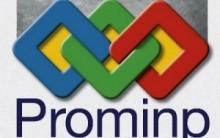 PROMINP 2011- Oferece Cursos Gratuitos em 2011