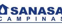 Sanasa- 2º Via de Conta Pela Internet